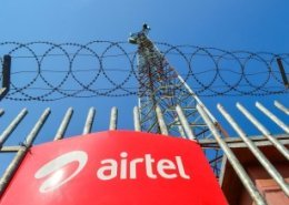 Airtel Africa to acquire additional spectrum in Nigeria for US$70mn