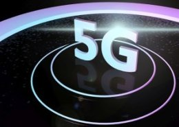 Etisalat C&WS, Sparkle partner to enable 5G roaming globally