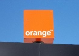 Orange to launch new terrestrial fibre optic network in West Africa