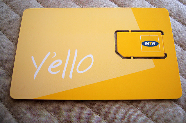 MTN Africa to launch new partner programme