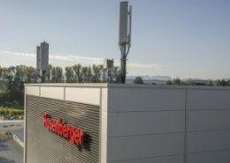 Rosenberger to present 5G solutions at Mobile World Congress in Barcelona