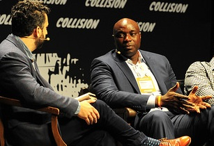 Former NBA player expands Nigeria-based online travel agency
