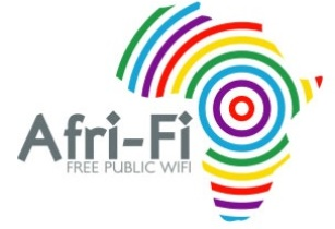 South African team runner up in Mozilla's Equal Rating Innovation Challenge