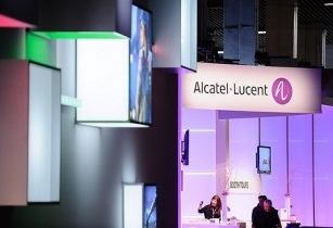 Alcatel-Lucent Africa