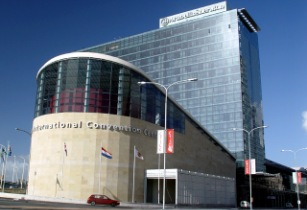 Cape town convention centre damien du toit flikr