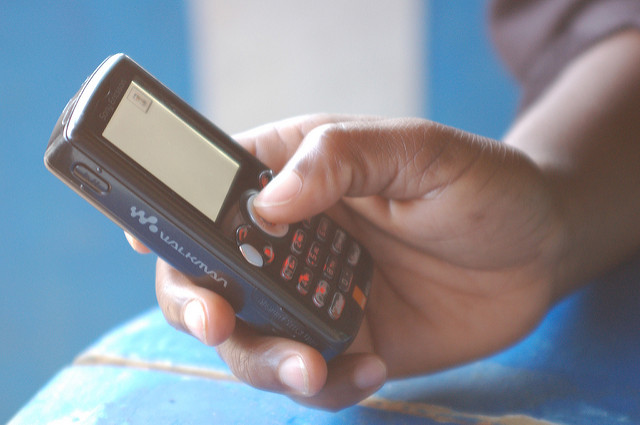 Orange expands mobile money services with Ecobank in West Africa
