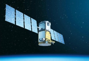 Nigeria's satellites concern digital rights group