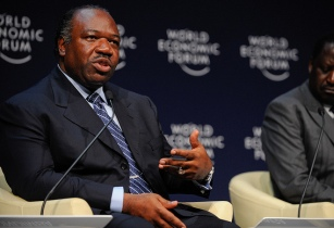 Gabon to host global ICT regulatory symposium
