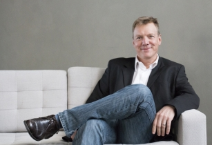 Teraco raises R1.2bn in debt funding for further investment into South African data centres