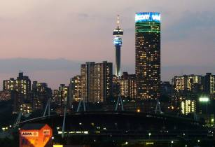 Sapiens to leverage Microsoft's two new data centres for its cloud-based Services in South Africa