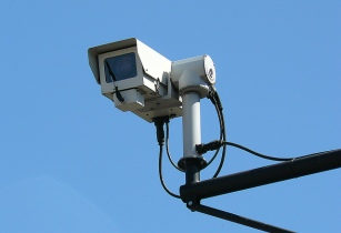 Kenya launches 4G police surveillance system