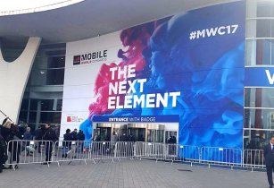 MWC17 commsafrica