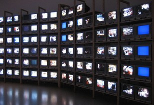 Nigeria committed to digital switchover date