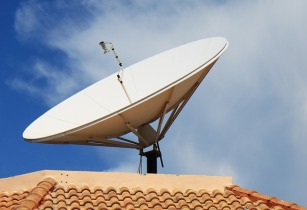 StarTimes Eutelsat partner for DTT broadcasting
