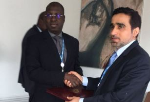TRA signs strategic ICT partnership with Senegal