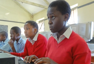 Zambian government to spend US$20mn on ICT programme