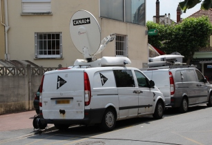 Canal+ fibre internet rollout hits regulatory blockage in Benin