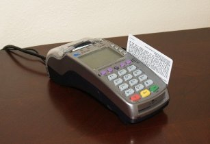 credit card machine 1776539 640