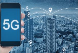 Nokia showcases 5G potential in Nigeria