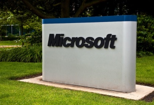 microsoft-JamesMarvinPhelps-flickr