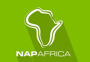 nap africa infographic