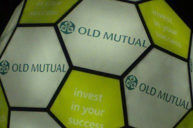 Old Mutual and T-Systems in South Africa have agreed to an IT infrastructure management deal valued at US$330mn