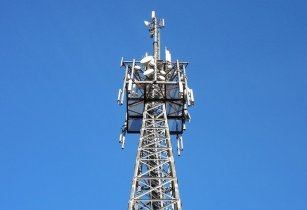 transmission tower 1017149 640