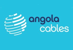 Angola Cables small