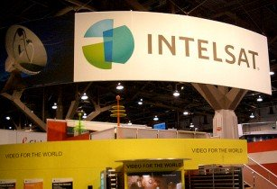 Intelsat Jared Hanson Flickr