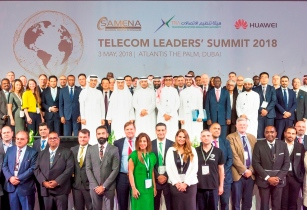 SAMENA Council Leaders Summit 2018 002