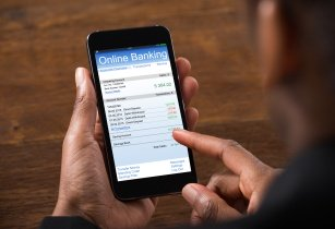 Standard Bank mobile app launched in four African markets