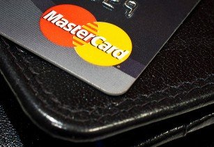 mastercard communications africa