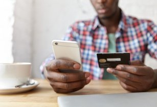 mobile payment communications africa