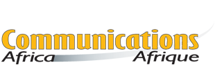 logo Communications Africa